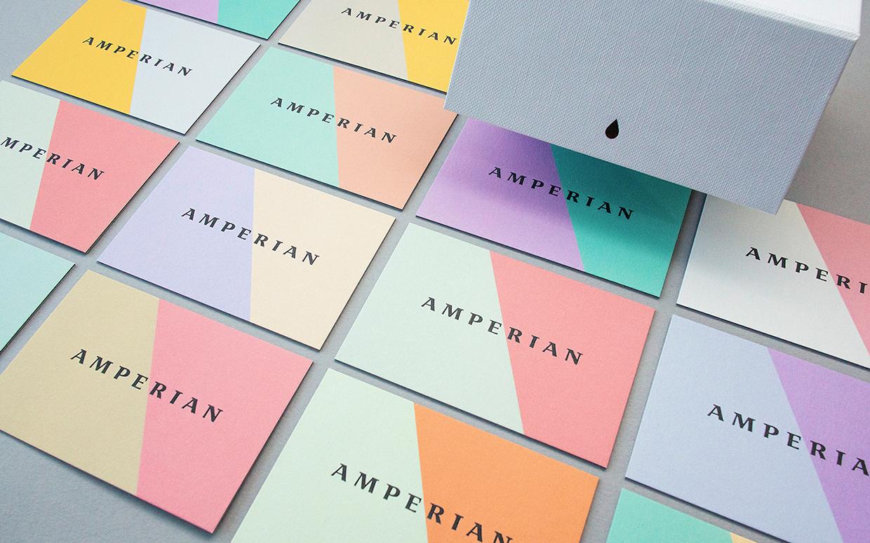 Amperian - kolorowe wizytowki2