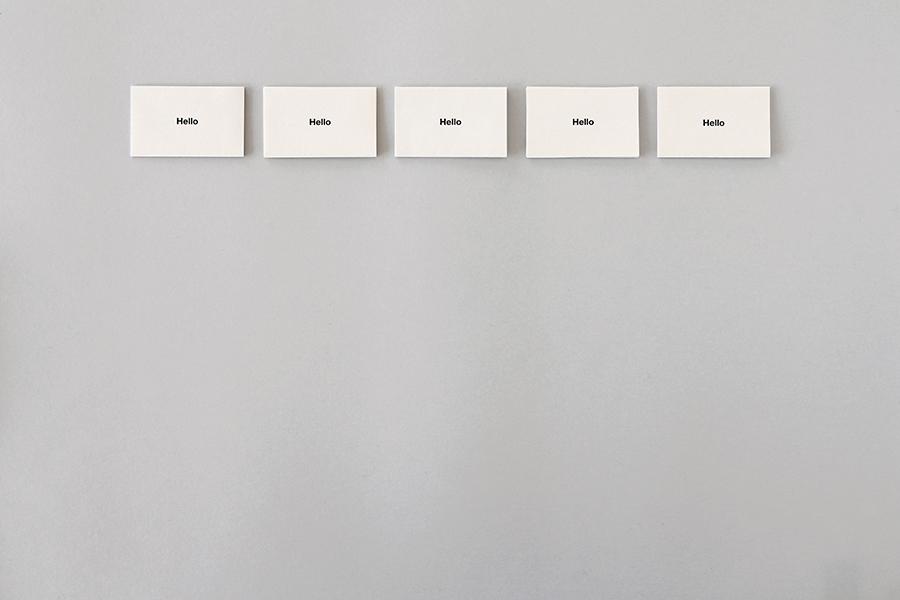 minimalistyczna-wizytowka2