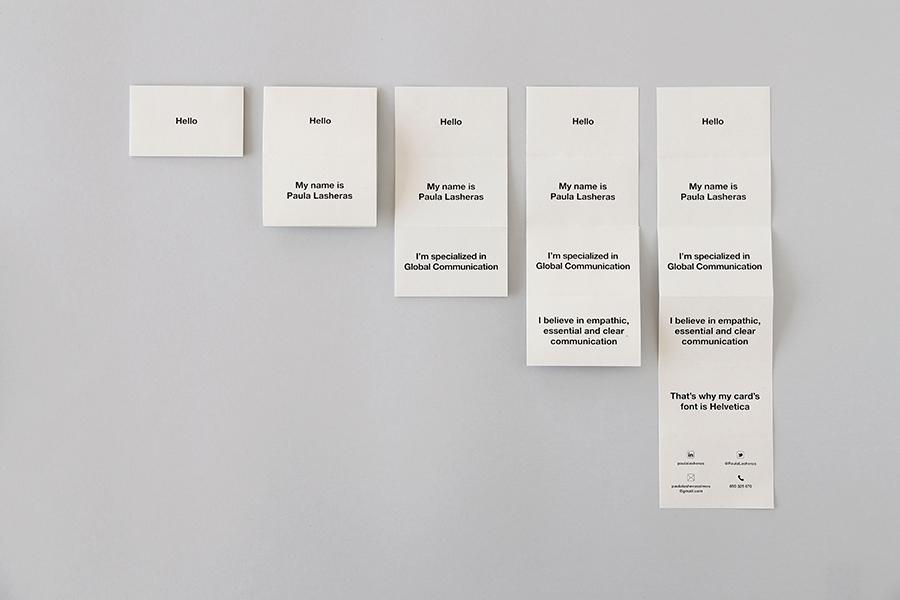 minimalistyczna-wizytowka3