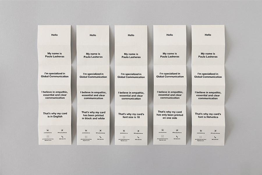 minimalistyczna-wizytowka4