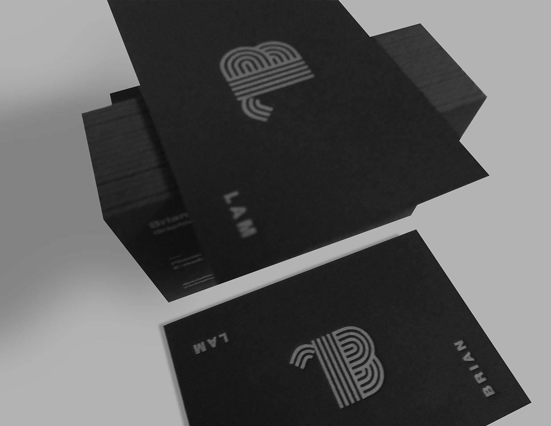 Brian Lam-Wizytowki-czarny-karton
