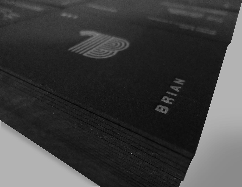 Brian Lam-Wizytowki-letterpress