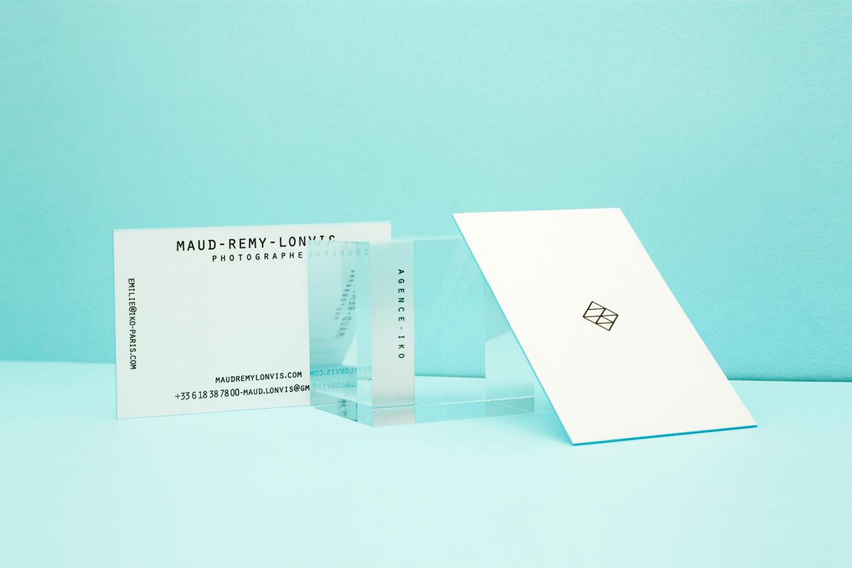Bureau Kayser-minimalistyczna-wizytowka