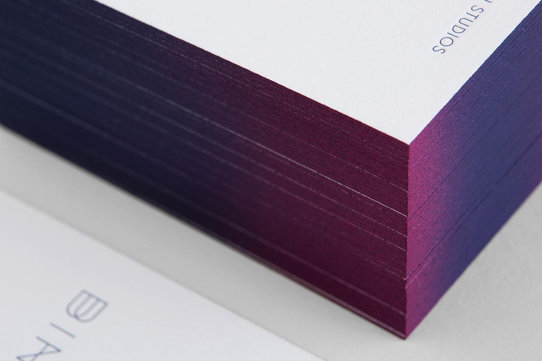 David Popov & Mauris Lai-kolorowe-krawedzie