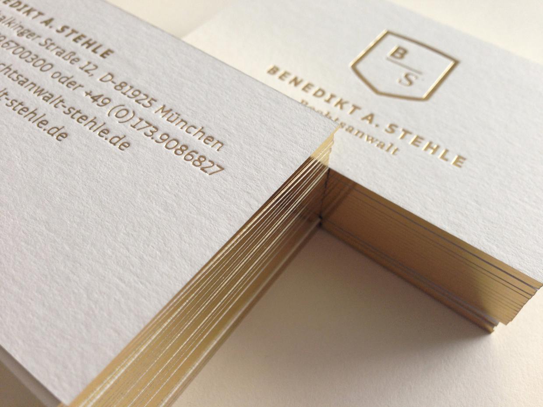 karoline frau-biało-złote