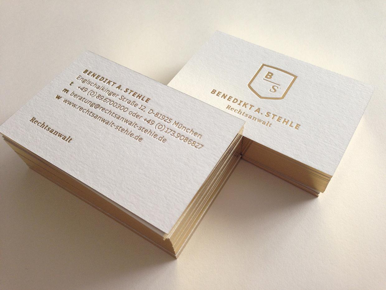 karoline frau-hot-stamping