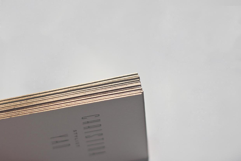 Belinda_Love_Lee_edge_printing